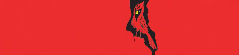 Cardinal Vending logo