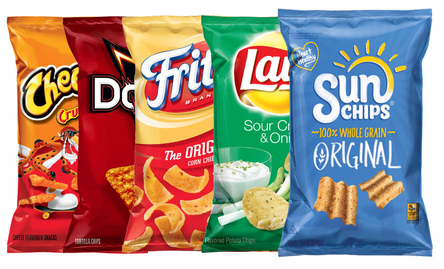 Snack vending machines for St. Louis Metro Area businesses
