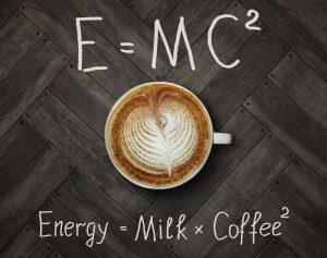 Coffee Breaks in St. Louis, MO