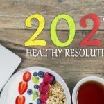 Health in St. Louis, MO | Micro-Markets | Healthy Vending | Employee Benefit