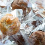 St. Louis, MO Grab-and-Go Snacks | Break Room | Healthy Vending | Workplace Culture
