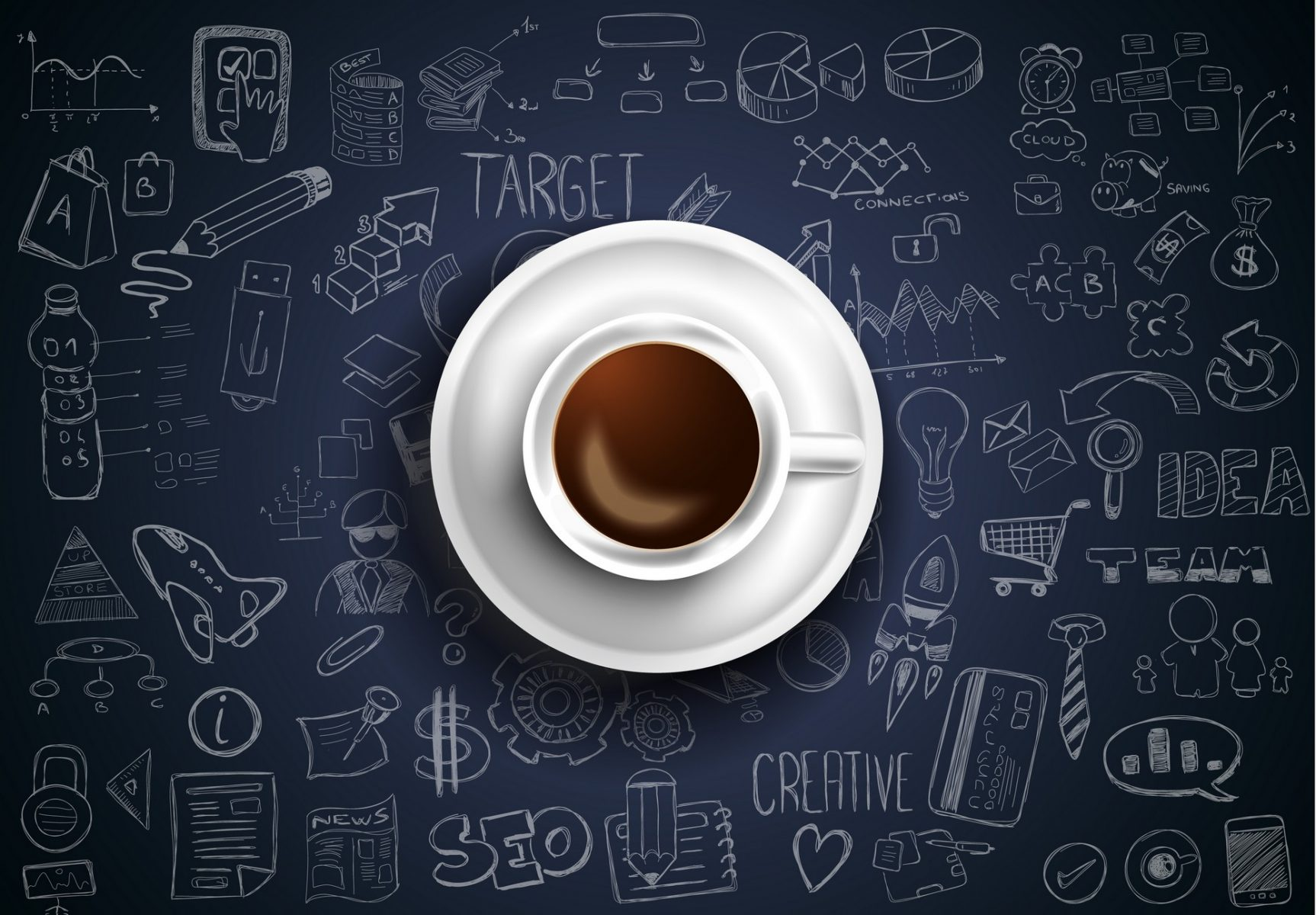St. Louis, MO Promote Office Productivity | Break Room Services | Single Cup Coffee Service