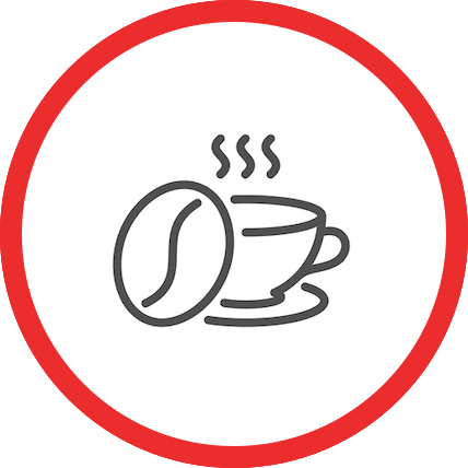 Single cup coffee options in the St. Louis Metro Area