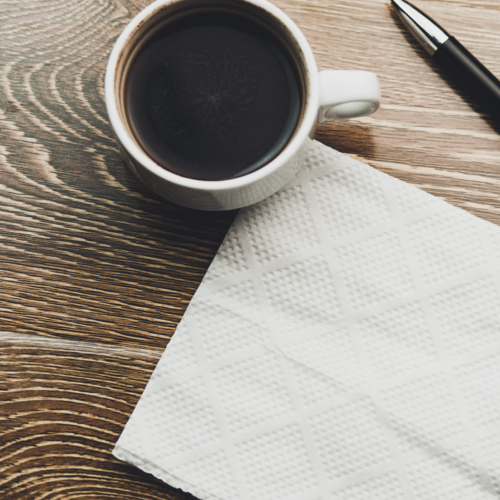 Single cup office coffee options in the St. Louis Metro Area