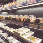 St. Louis, MO Healthy Snacks | Fresh Food Micro-Markets | Drinks