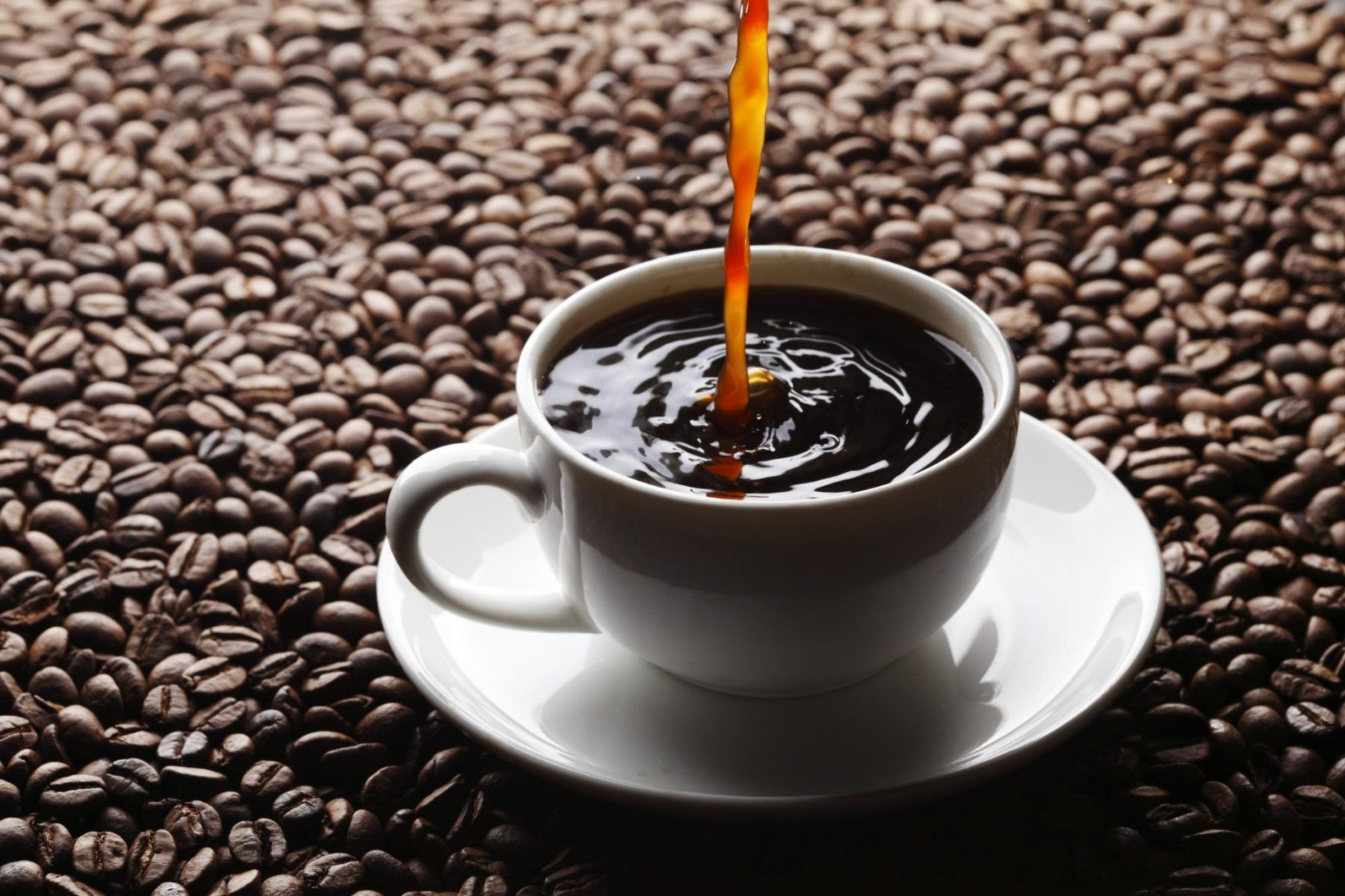 St. Louis, MO Refreshment Solutions | Coffee Break | Coffee Brewer